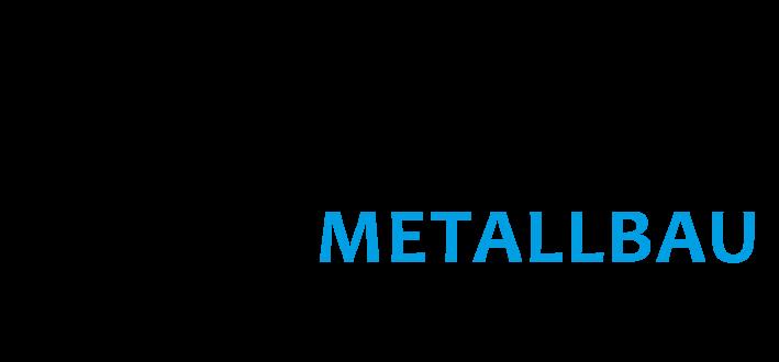 KH Metallbau GmbH